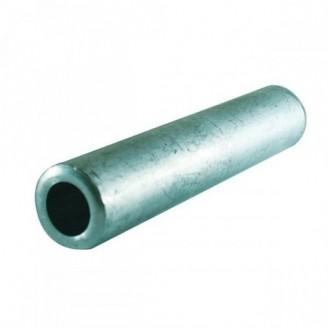 Гильза GL-16 соединительная алюминиевая