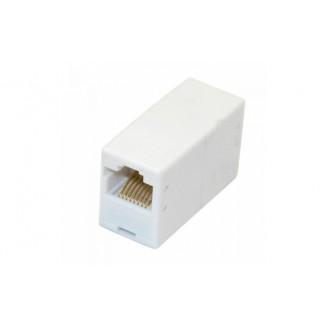 Компьюетрный переходник (гнездо-гнездо) 8Р-8С PROCONNECT