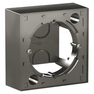 SE AtlasDesign Сталь Коробка для наружного монтажа