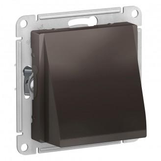 SE AtlasDesign Мокко Вывод кабеля, механизм