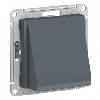 SE AtlasDesign Грифель Вывод кабеля, механизм