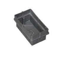 Коробка 1-я для бетона КМ-1 (300)