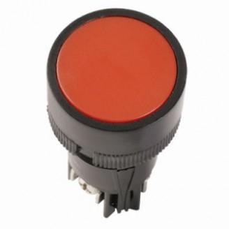 Кнопка SB-7