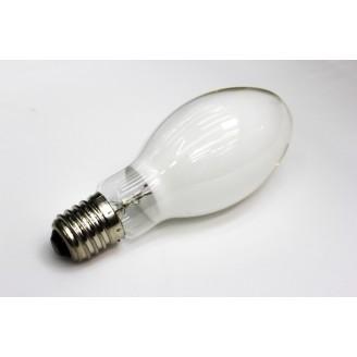 Лампа ДРЛ 400Вт HPL-N Е40 Philips