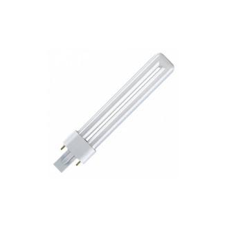 Лампа энергосбер. Camelion (Navigator) G23 11W 4200