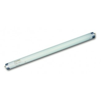 Лампа ЛЛ 18 Вт L 18/765 G13 холод.бел. Osram