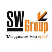 SWGrou