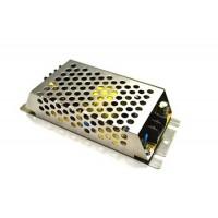 Блок питания LC-N25W-12V Ledkraft