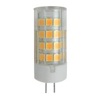 Лампа свето диодная G4 220v 5w 4200K