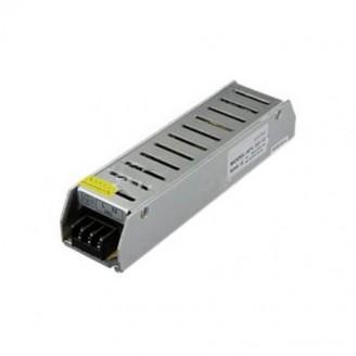 Блок питания компактный 100W 12V