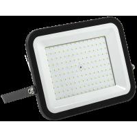 Прожектора светодиодные (120 градусов)