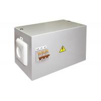 ЯТП (ящик с понижающим трансформатором)