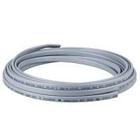 Греющий кабель и аксессуары