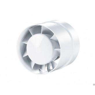 Вентилятор канальный Вентс  220-240В 14Вт 105 м(куб.)/ч d100